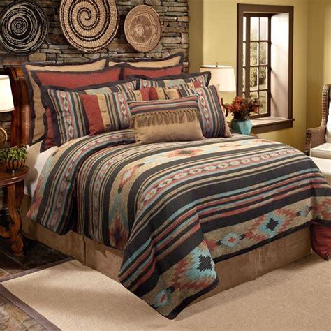 Veratex Bedding Sets 17 Best Ideas About Santa Fe Decor On Pinterest Southwest Decor Santa Fe Santa Fe California