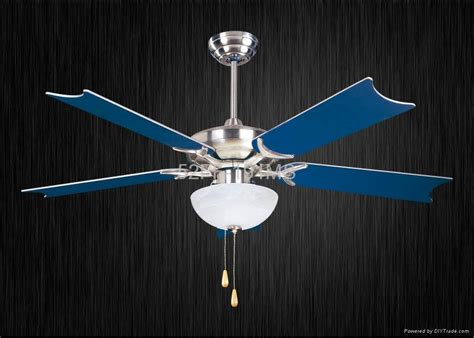 52 ceiling fan china manufacture 52ff 191ms china