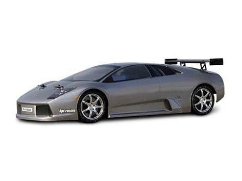 Aufkleber Für Auto by 7615 Lamborghini Murcielago Karosserie Wb150mm