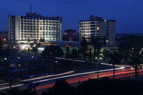 port harcourt 7 states with most beautiful capital cities see
