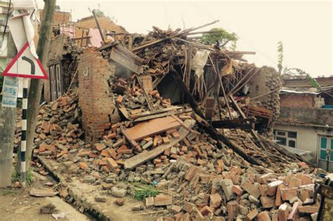 earthquake effects effects of earthquake devastating reports anglican
