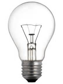incandescent lights why we ban incandescent light bulb
