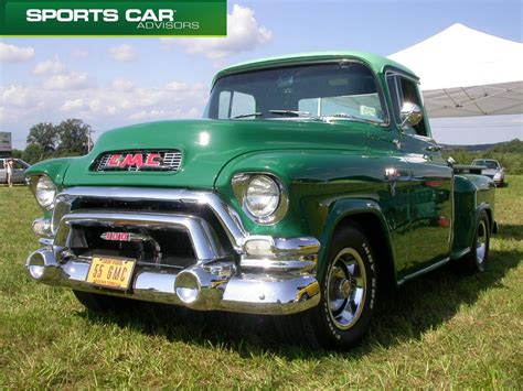 truck gmc gmc trucks related images start 100 weili automotive network