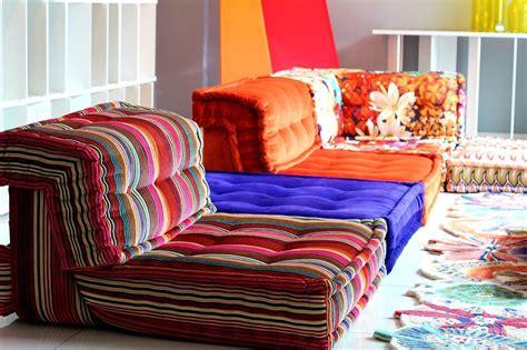 lovely roche bobois mah jong sofa at 1stdibs for sale mah jong sofa at roche bobois home decor singapore thesofa