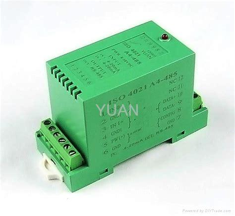 Kr09045 0 5v 0 10v Dc To 0 100 Pwm Signal Generator Module 4 20ma 0 20ma 0 5v 0 10v converter isolator transmitter
