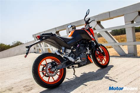 Sparepart Ktm Duke 200 ktm duke 200 motorcycle review about motors
