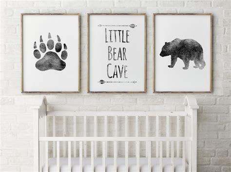 wall decor baby boy nursery baby boy nursery wall decor ellza h g ideas gossip deception and boy nursery wall decor
