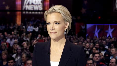 how fox news megyn kelly got duped by a fake human megyn kelly in 90 seconds video business news