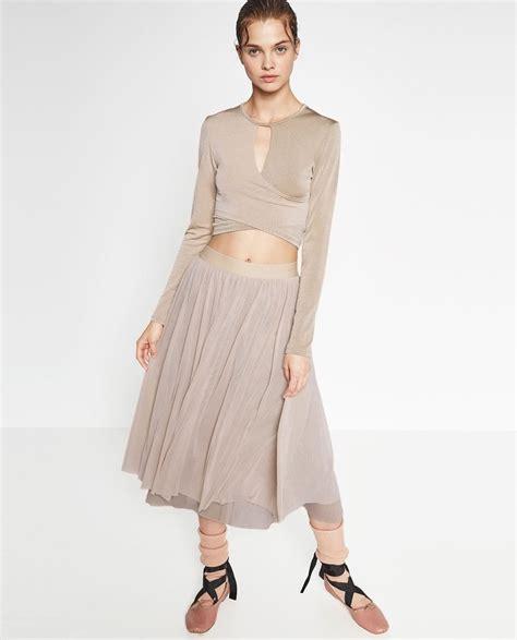 Zara Look A Like 1 costume ideas from zara popsugar fashion