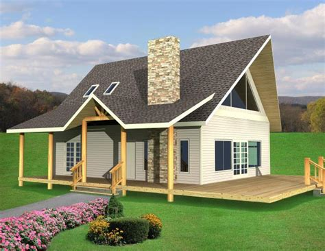 house plans that are cheap to build house plans that are cheap to build
