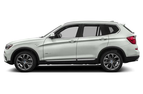 bmw jeep 2015 2017 bmw x3 reviews specs and prices cars com