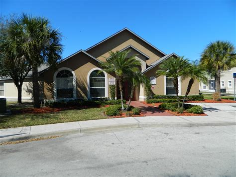 Apartments In Orlando That Are Income Based Timber Sound Apartments 4963 Raleigh St Orlando Fl