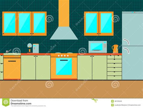 layout artist synonym list of synonyms and antonyms of the word kitchen design