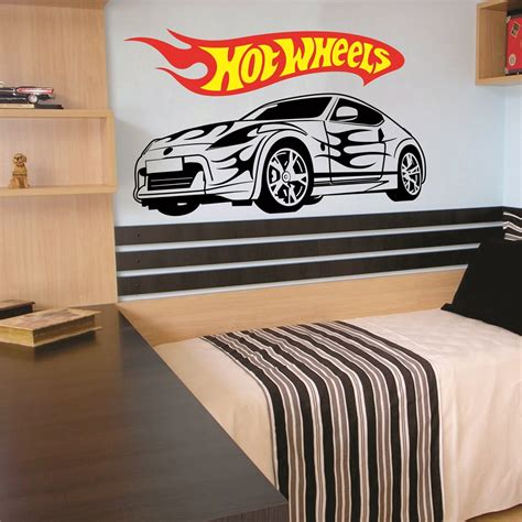 waybuloo wall stickers wheels wall stickers peenmedia
