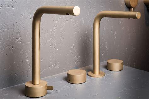 bathroom fascinating design of fantini faucets for modern