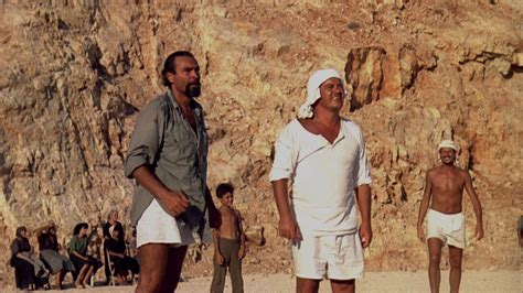 film oscar mediterraneo mediterraneo un film da oscar in piazza xx settembre