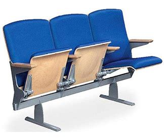 With Permanently Attached Metal Holder Zcac Ro Series 9723 W62 javier series educational lecture seating