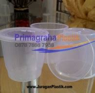 Cup Puding Merpati gelas cup puding merpati 150 ml quot pp quot stock ready home