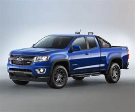 2017 duramax release date redesign and specs