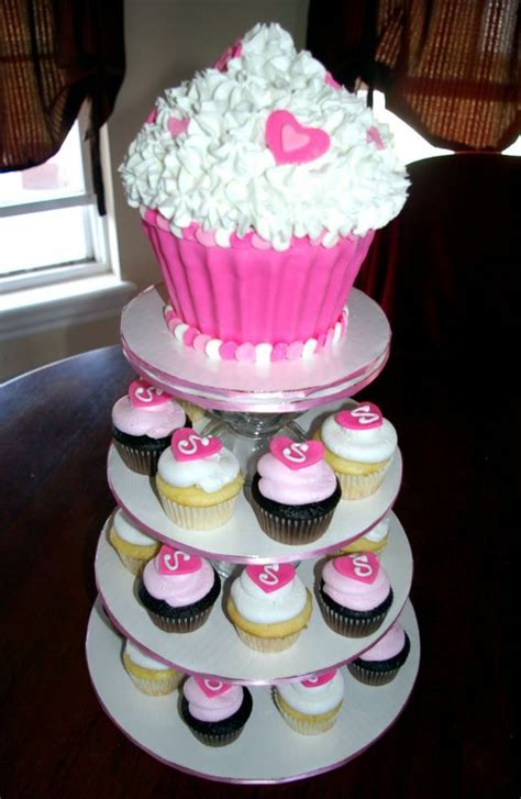 Decorated Birthday Cakes At Walmart by Delicious Walmart Birthday Cakes Walmart Birthday Cakes