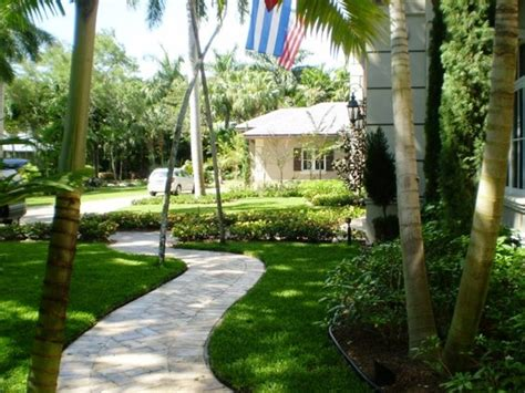 miami landscaping design eclectic other by a diaz llompart landscaping design studio