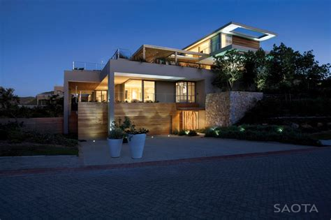 amazing modern homes terrace design which defines an amazing modern home