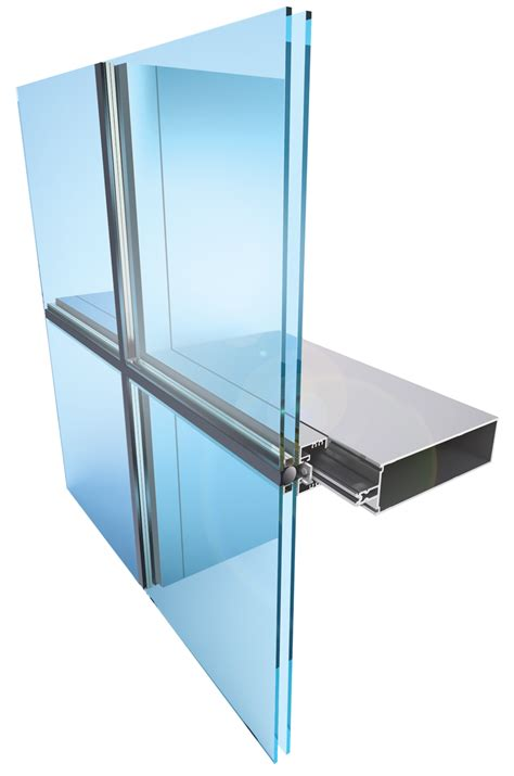 maximum glass size curtain wall oldcastle buildingenvelope 174