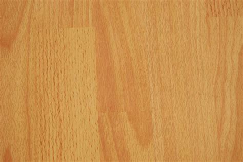 Floors And Decor Houston by Laminated Wood Design Decoration