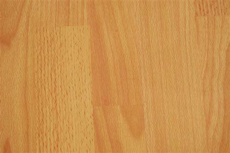 Laminate Wood Home Decoration