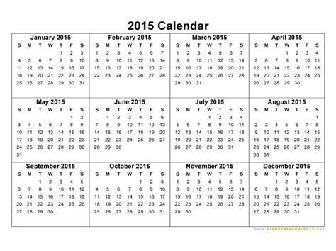 calendrier doodle calendar 1000 id 233 es sur le th 232 me blank calendar template 2015 sur