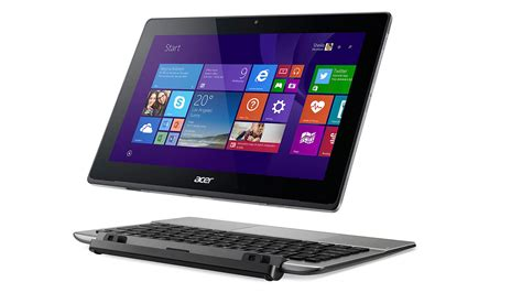 Tablet Laptop acer aspire switch 11 v sw5 173 laptop and tablet review