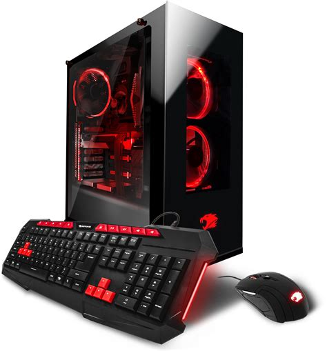 pc gaming desk amazon best gaming pc elite gaming computers how to build autos