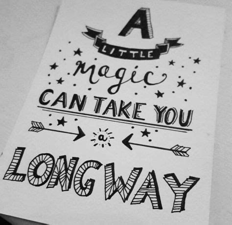 pattern hands lyrics best 25 drawing quotes ideas on pinterest drawings of