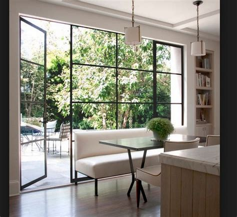 metal and glass front doors commercial metal frame glass doors design interior home