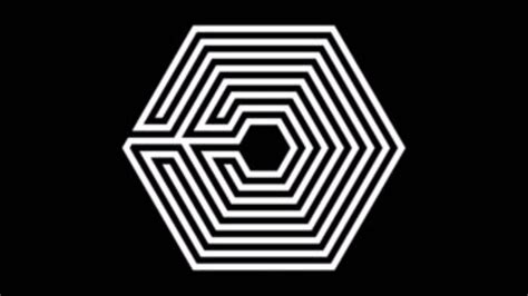 free download mp3 exo overdose album exo overdose logo www imgkid com the image kid has it