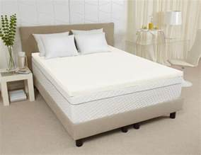 Softest Affordable Sheets 100 best bed guide to buying sheets hgtv best bed