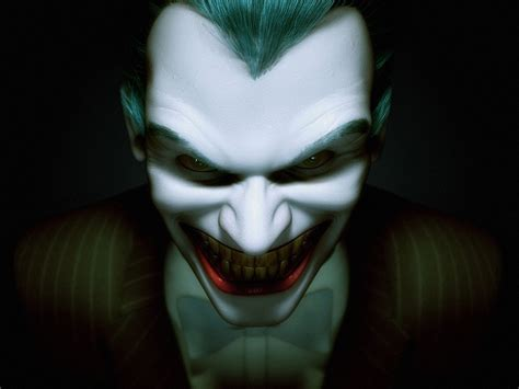 imagenes the joker guason fotos de joker guas 243 n