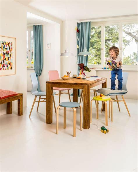 Möbel Höffner Stühle