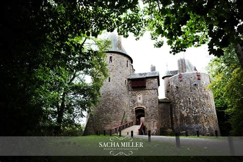 small wedding packages cardiff small wedding venues cardiff best images collections hd for gadget windows mac android