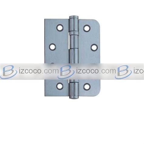 adjust self closing door hinge flap door hinge door