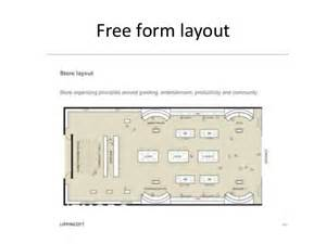 Floor And Tile Decor Outlet retail store layout design and display