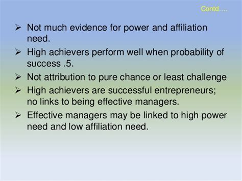 the motivation myth how high achievers really set themselves up to win books motivational concepts and its application organizational