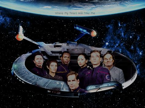 theme song enterprise enterprise theme song poll results star trek