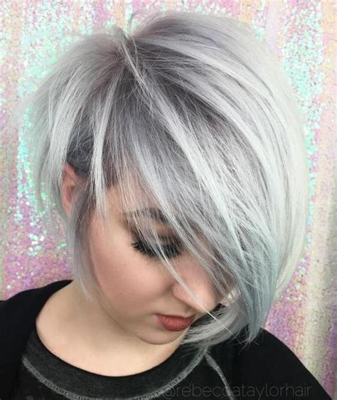 trendsetting hair styles for women 2015 40 bold and beautiful short spiky haircuts for women 50