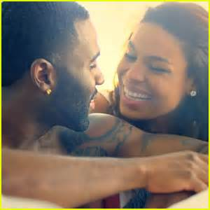 just like a tattoo jordin sparks official video jason derulo premieres marry me music video feat