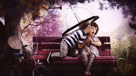 3d love couple animated hd pictures wallpapers pics for gt 3d hd wallpaper love couple