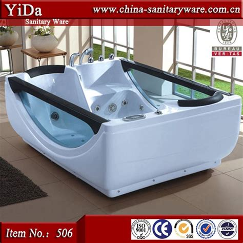 bathtubs manufacturers in china reversadermcream