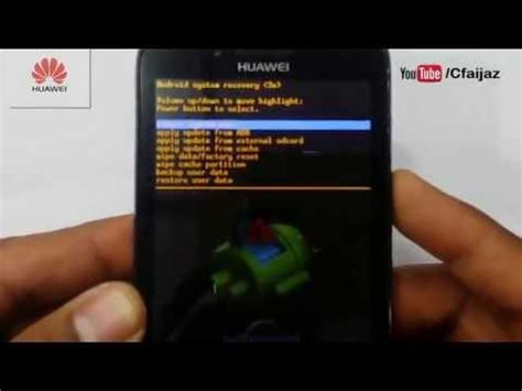 huawei pattern unlock software huawei ascend y530 how to unlock pattern lock by hard