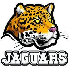 Jaguars High School Mascots Quotes Like Success