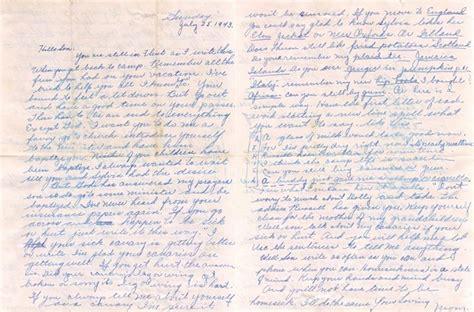 lettere di soldati della prima mondiale lettere soldati prima mondiale idea d immagine di